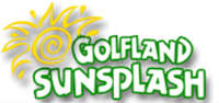 golfland_sunsplash