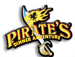 pirates-dinner-adventure