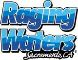 ragingwaters_sac