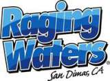 ragingwaters_sd