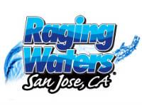 ragingwaters_sj