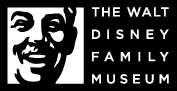 walt.disney.museum