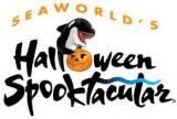 seaworld_halloween